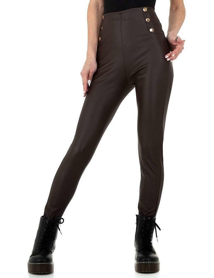 dámske nohavice vel. L/XL