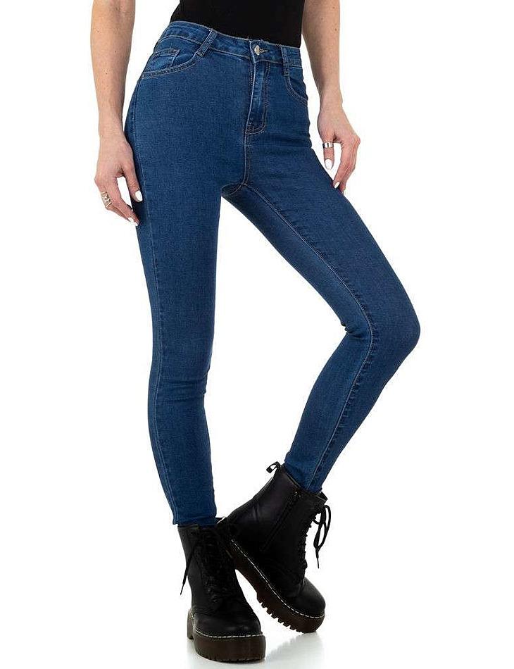 Dámske džínsy Naum Jeans vel. M/38