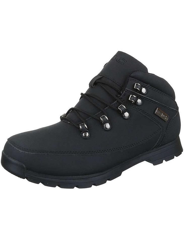 Pánska neformálne obuv vel. 41