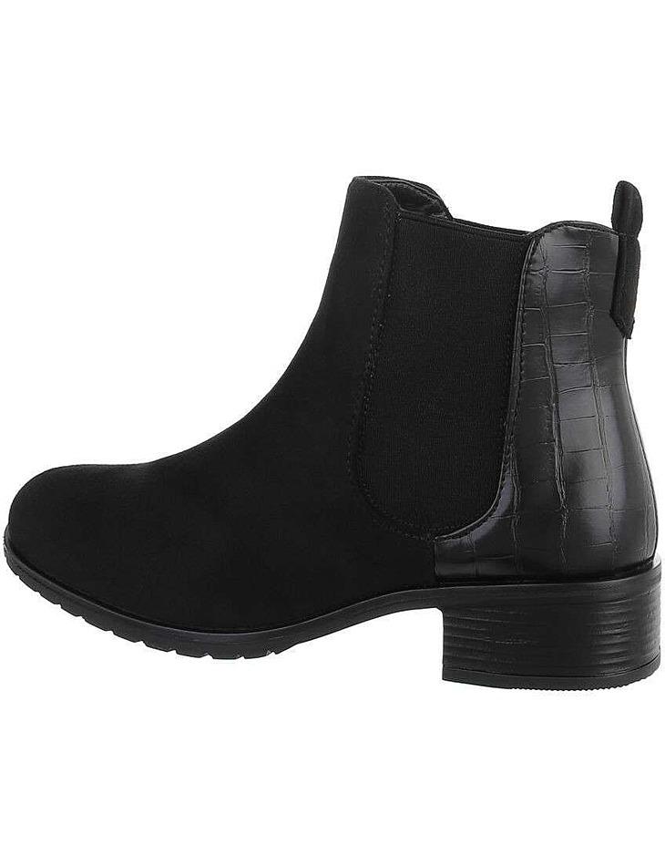 Dámske topánky Damen vel. 39