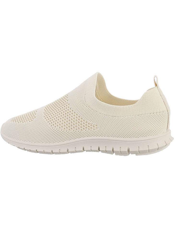 Dámska športová obuv vel. 36
