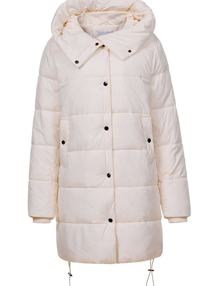 Dámsky zimný kabát Glo Story vel. L/40