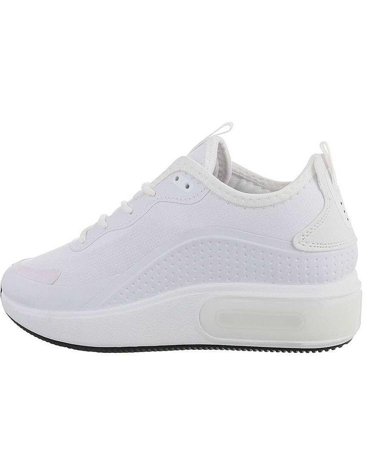 Dámska športová obuv vel. 41