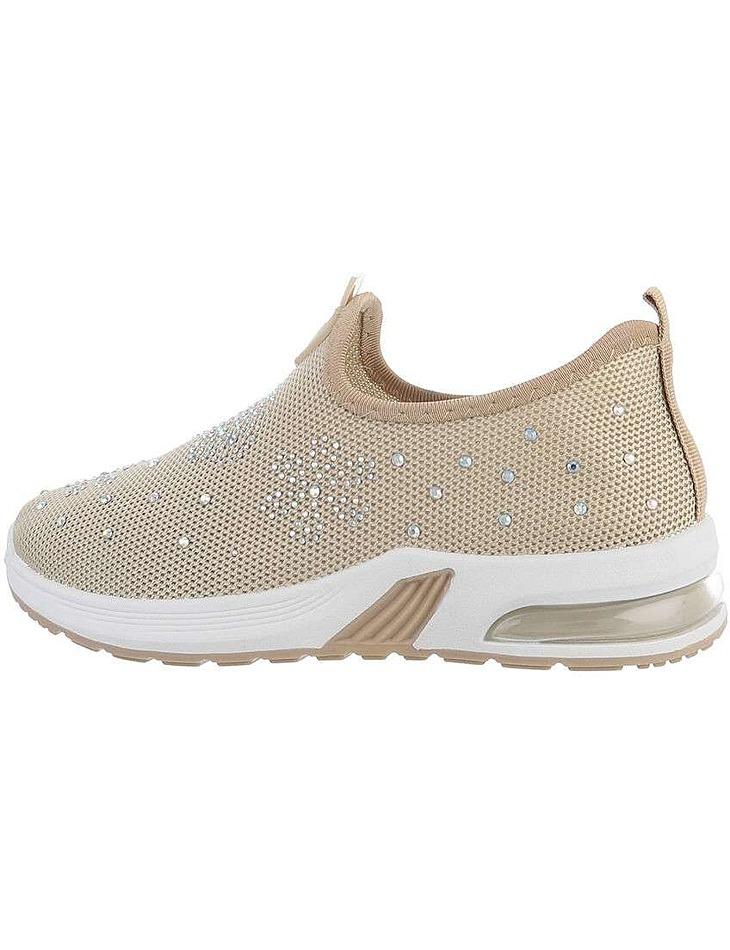 Detské voĺnočasové topánky vel. 31