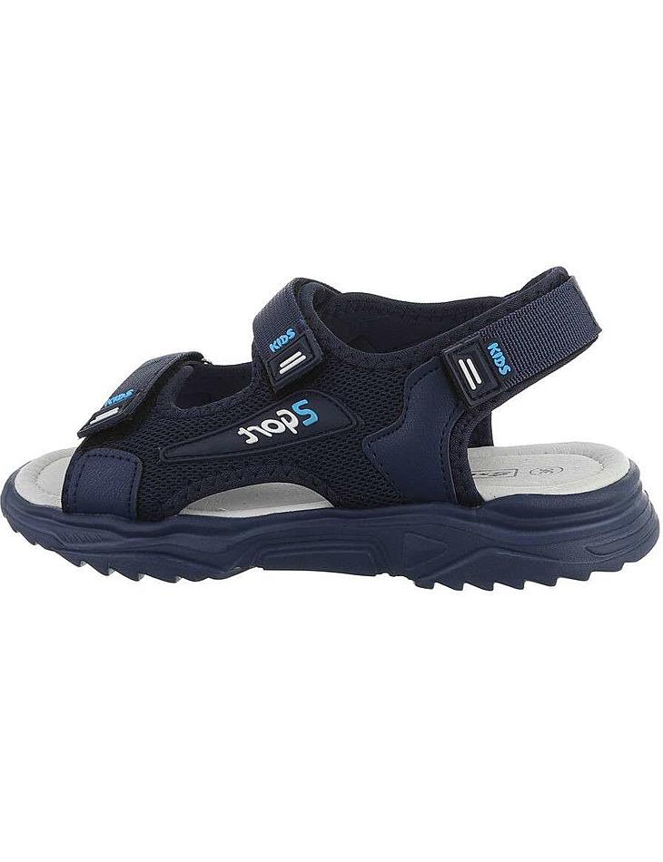 Detské športové sandále vel. 26