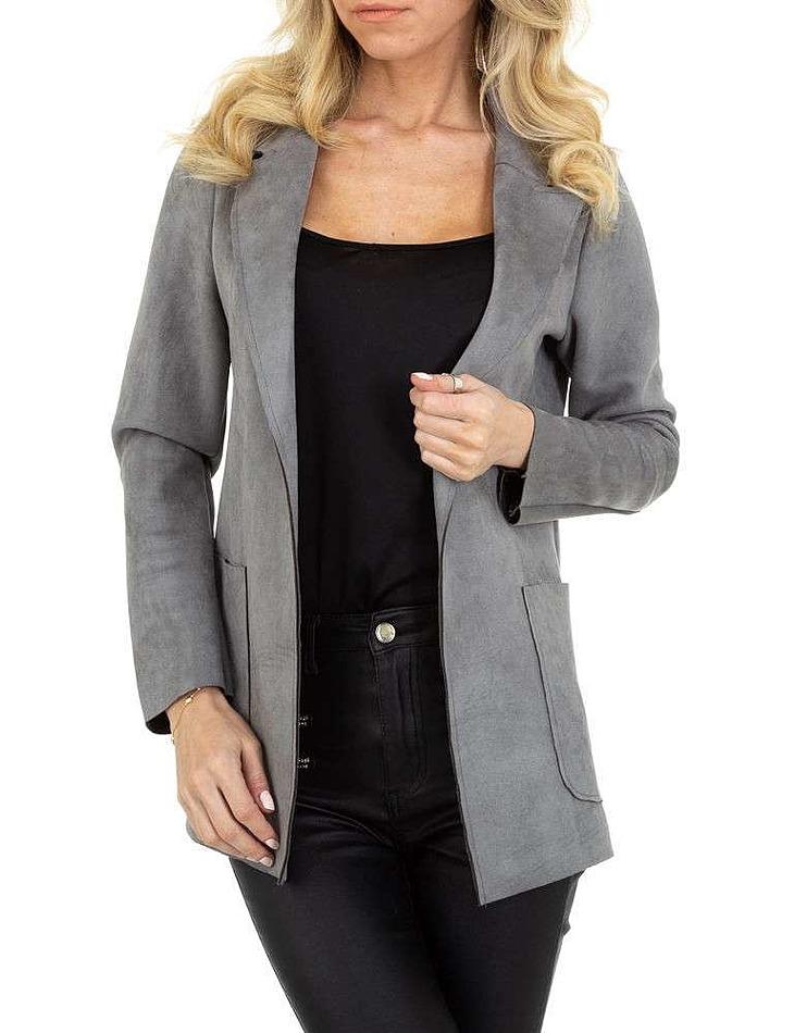 Dámsky fashion kabátik vel. M/38