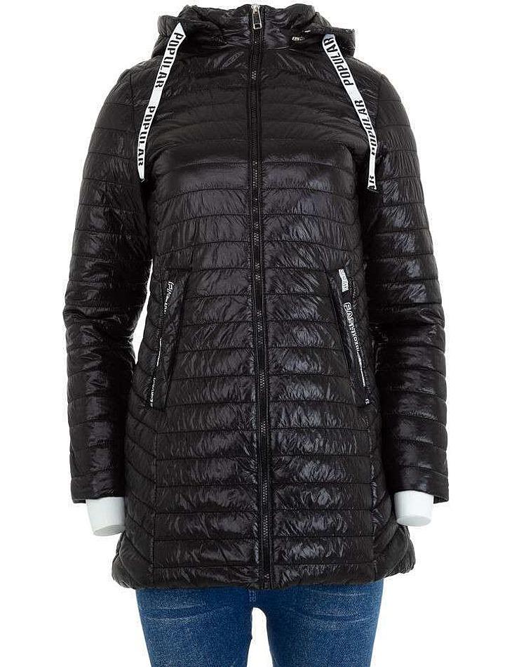 Dámska zimná bunda vel. 3XL/46