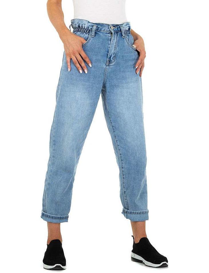 dámske nohavice vel. XL