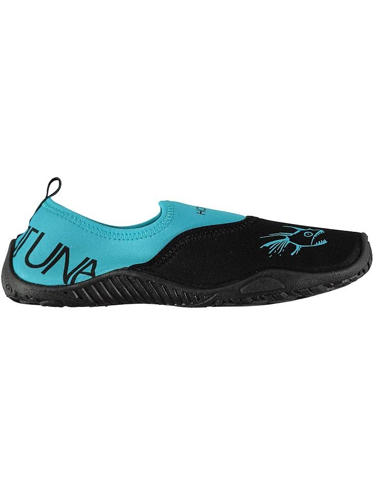 Dámske topánky do vody Hot Tuna vel. EUR 37, UK 4