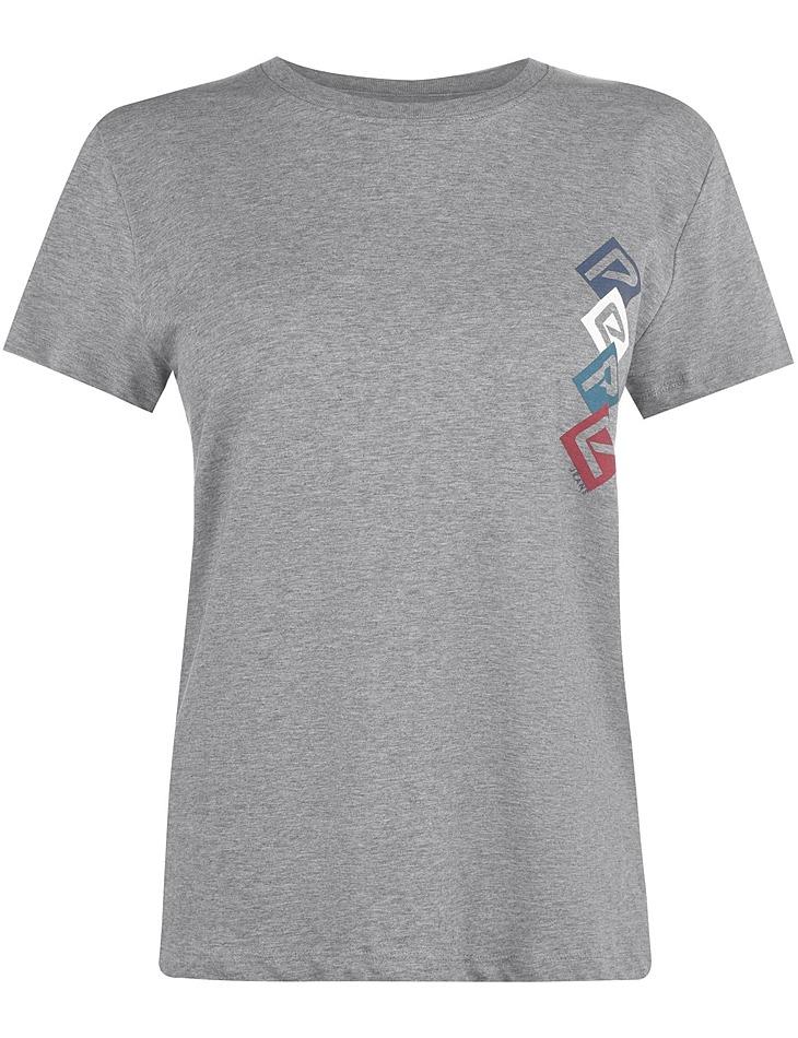 Dámske štýlové tričko Pepe Jeans vel. S