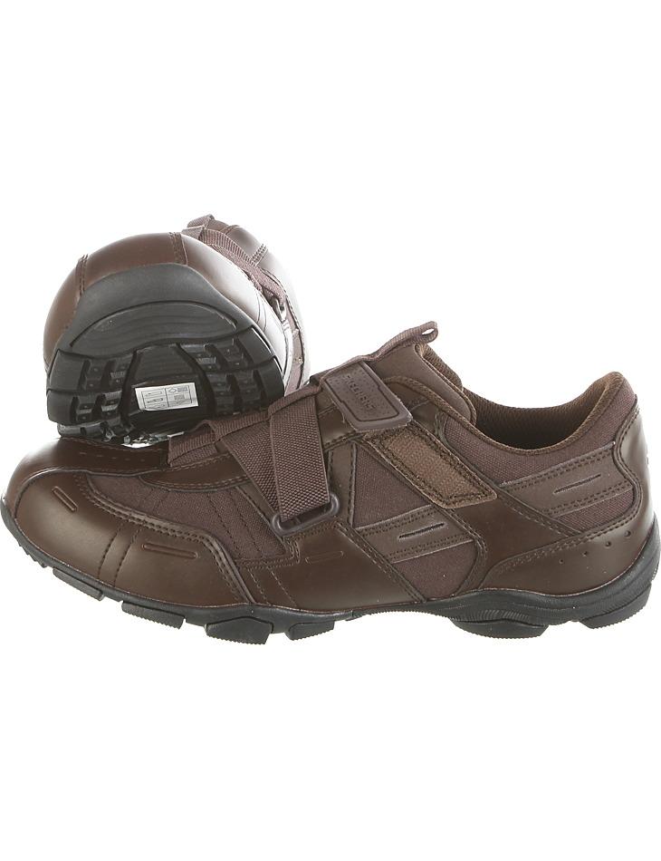 Pánska voĺnočasová obuv Skechers vel. 42