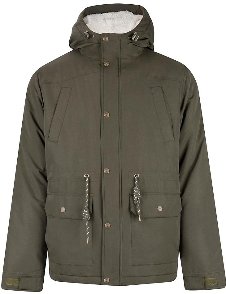 Pánska zimná bunda Lee Cooper vel. XL
