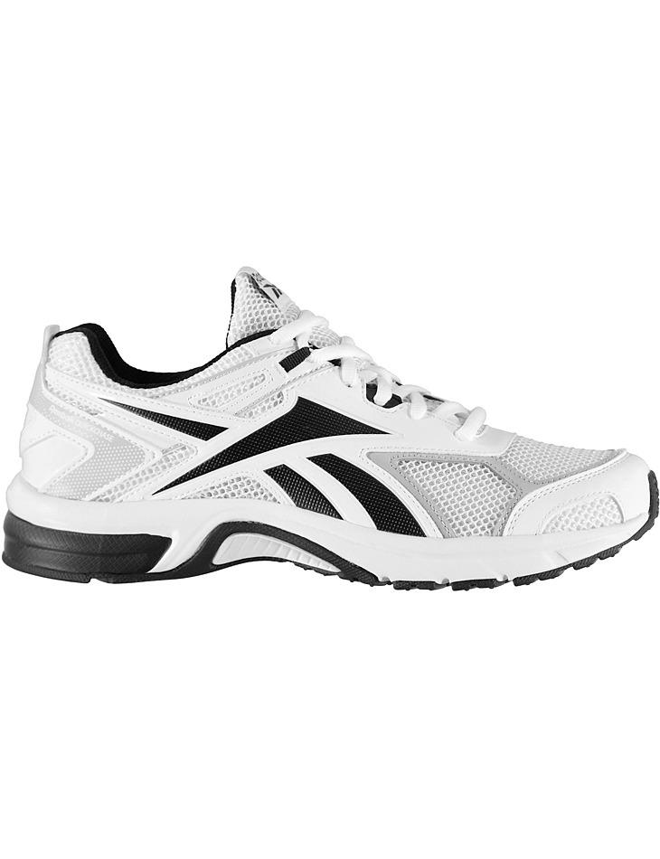 Pánska voĺnočasová obuv Reebok vel. 47