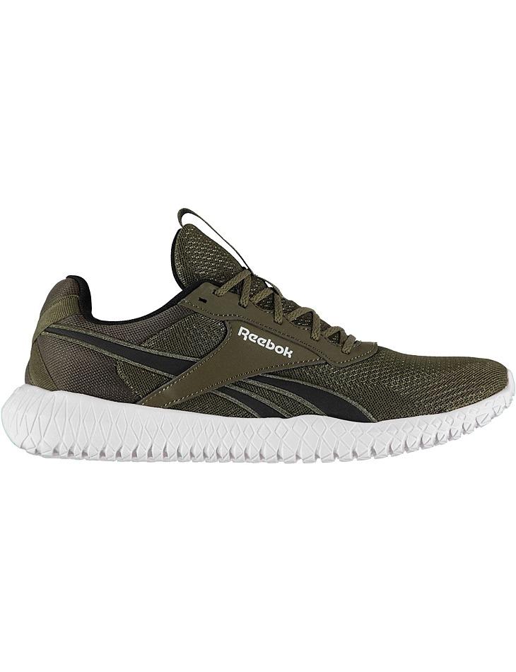 Pánska športová obuv Reebok vel. 41