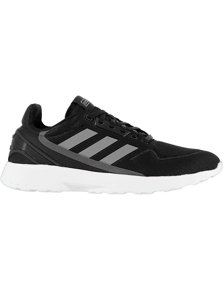 Pánska športová obuv Adidas vel. 43.3