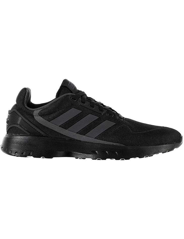 Pánska športová obuv Adidas vel. 40.7