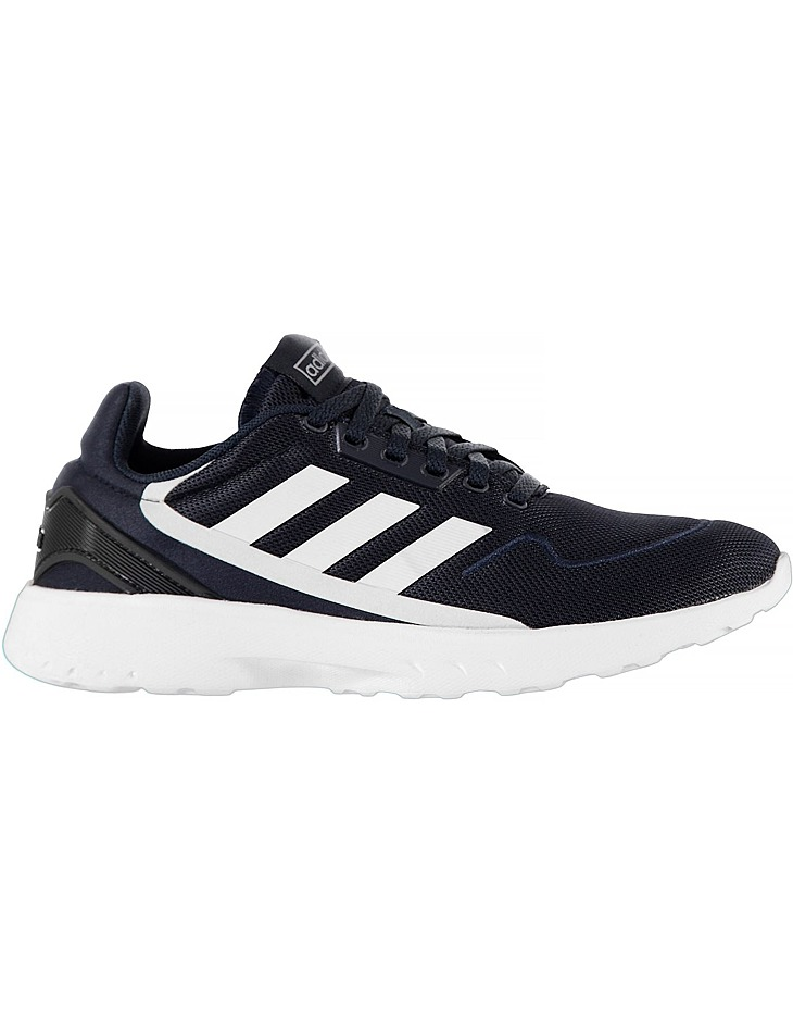 Pánska športová obuv Adidas vel. 42