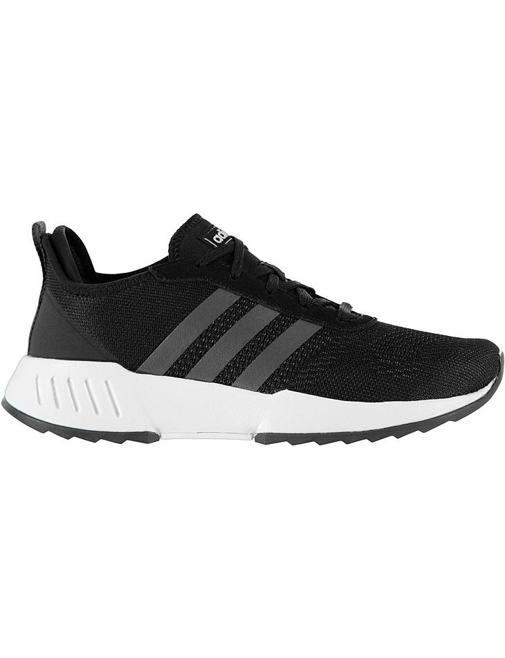 Pánska športová obuv Adidas vel. 44.7