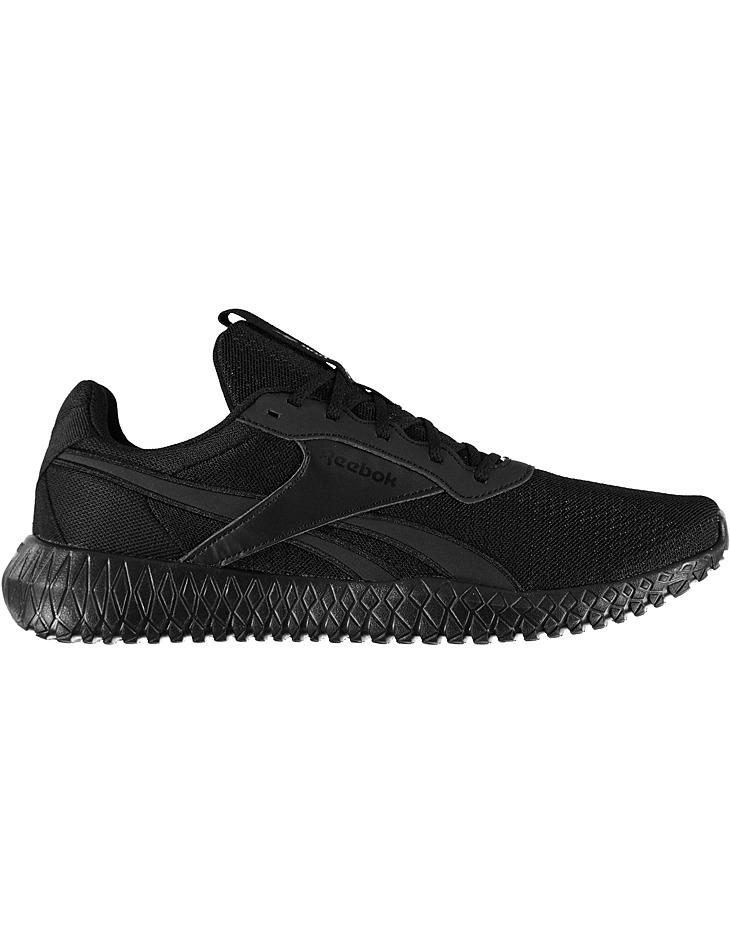 Pánska športová obuv Reebok vel. 45