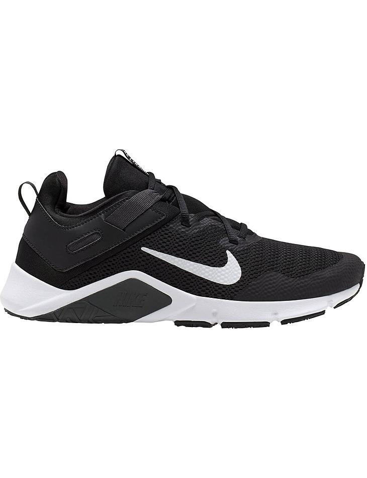 Pánska športová obuv Nike vel. 42