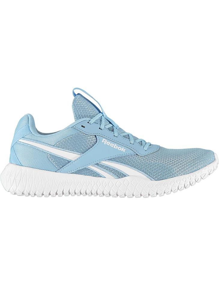 Dámska športová obuv Reebok vel. 37