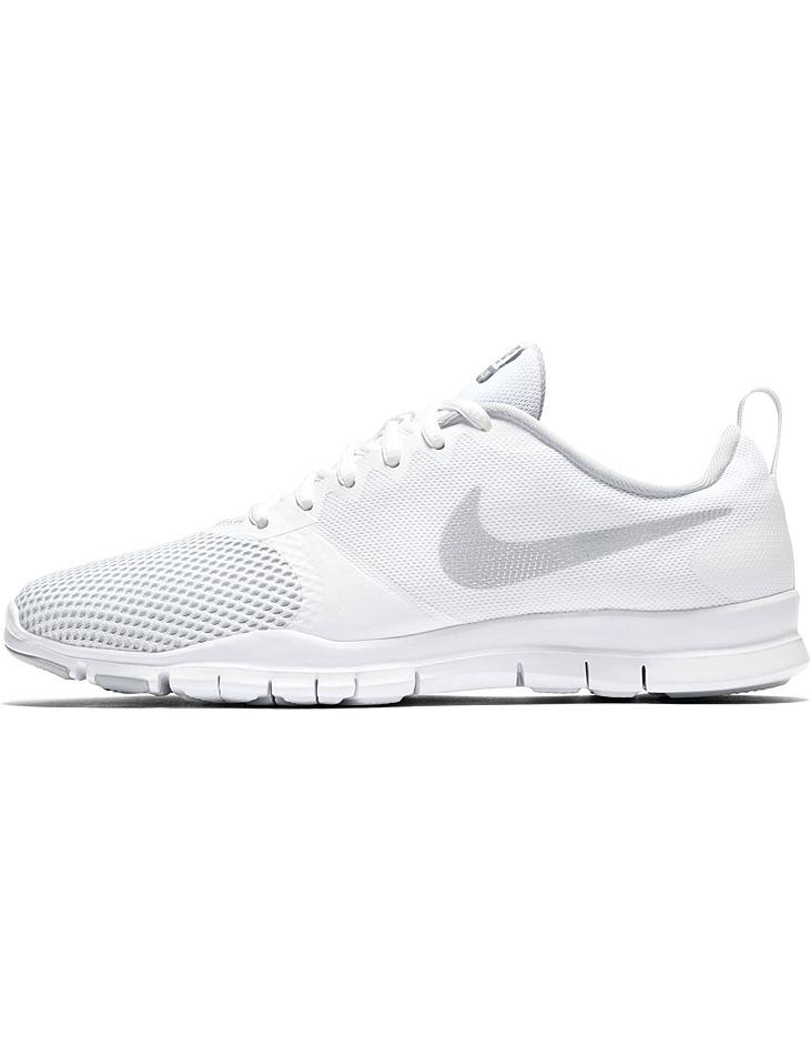 Dámska športová obuv Nike vel. 40
