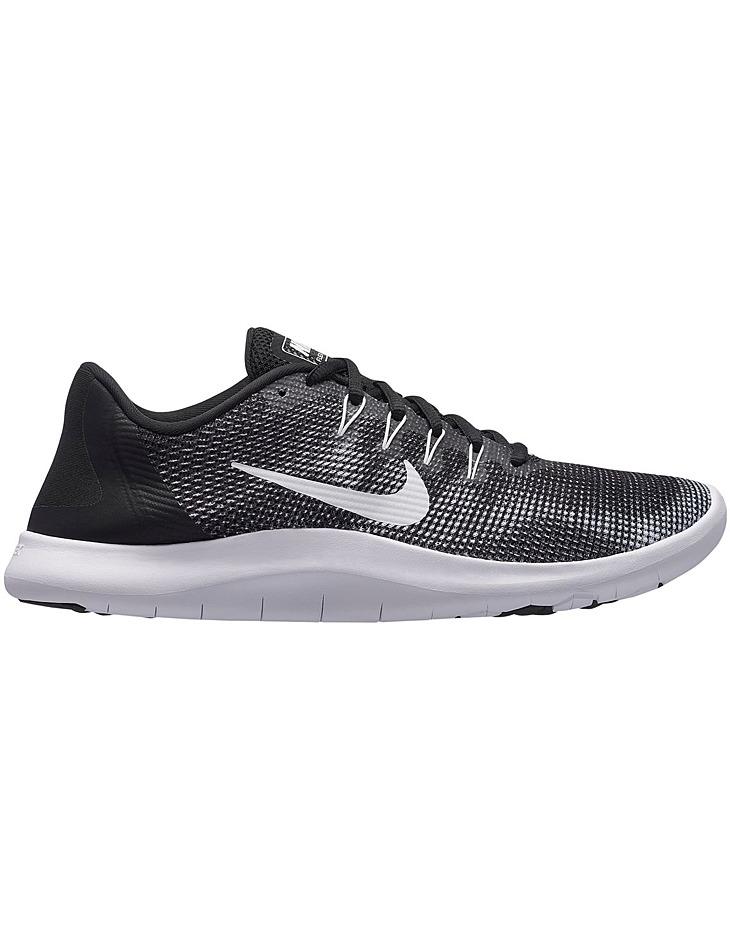Pánska športová obuv Nike vel. 41