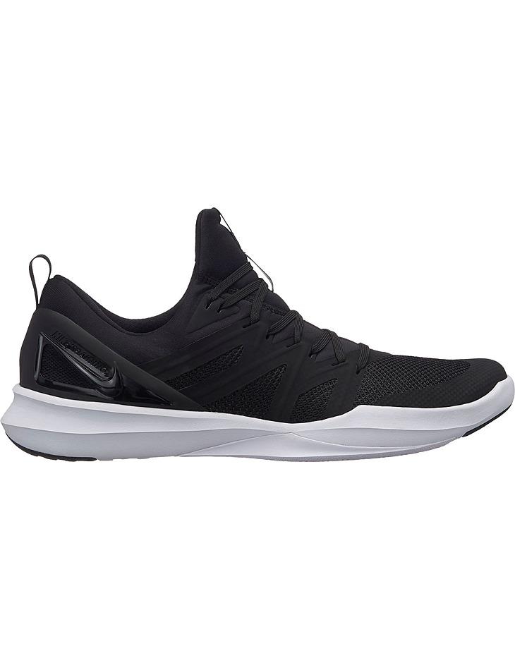 Pánska športová obuv Nike vel. 45