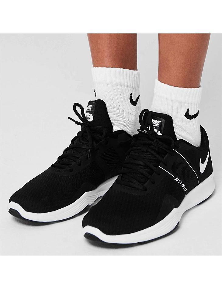 Dámska športová obuv Nike vel. 41