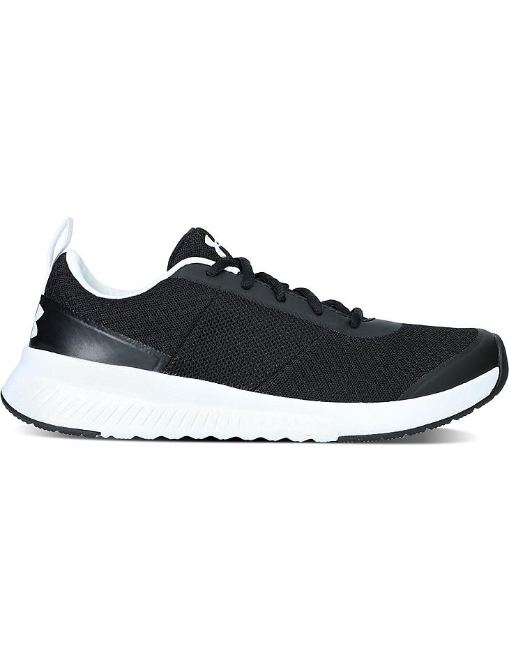Dámska športová obuv Under Armour vel. 42.5
