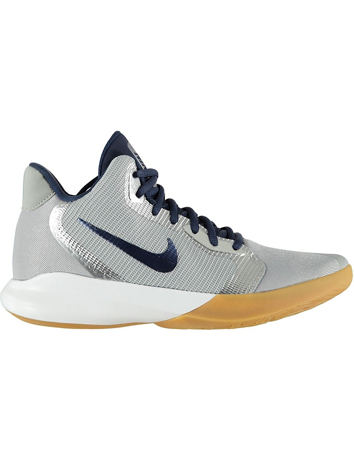 Pánska basketbalová obuv Nike vel. 42.5