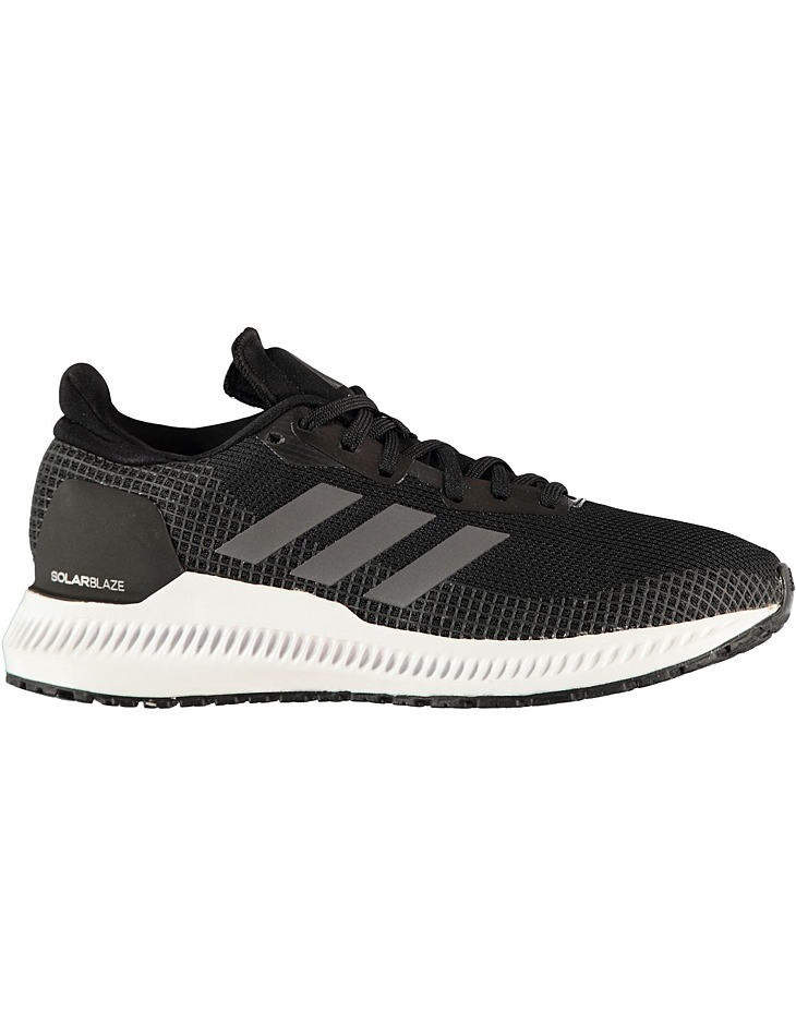 Dámska bežecká obuv Adidas vel. 42