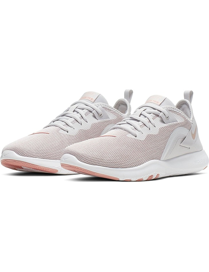 Dámska športová obuv Nike vel. 42.5