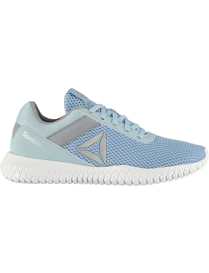 Dámska športová obuv Reebok vel. 38