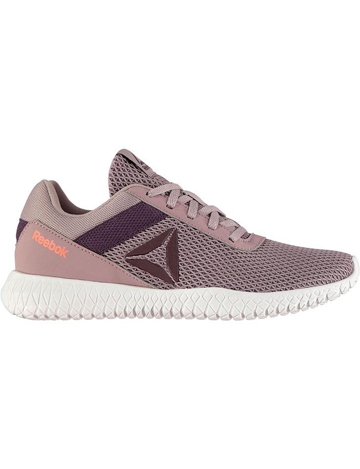 Dámska športová obuv Reebok vel. 39