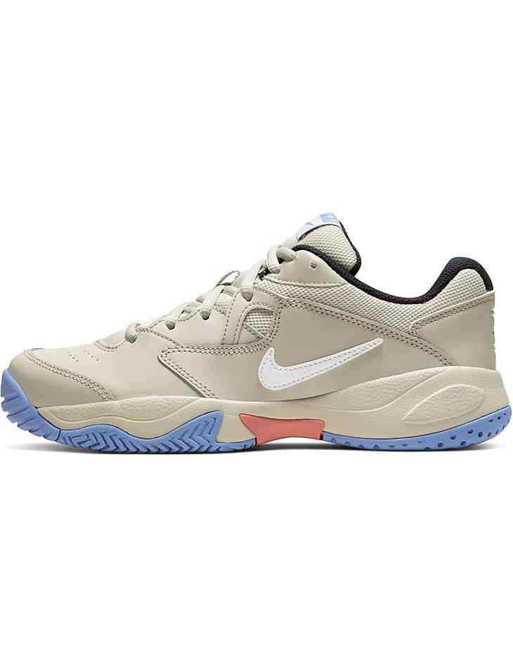Dámska tenisová obuv Nike vel. 42.5