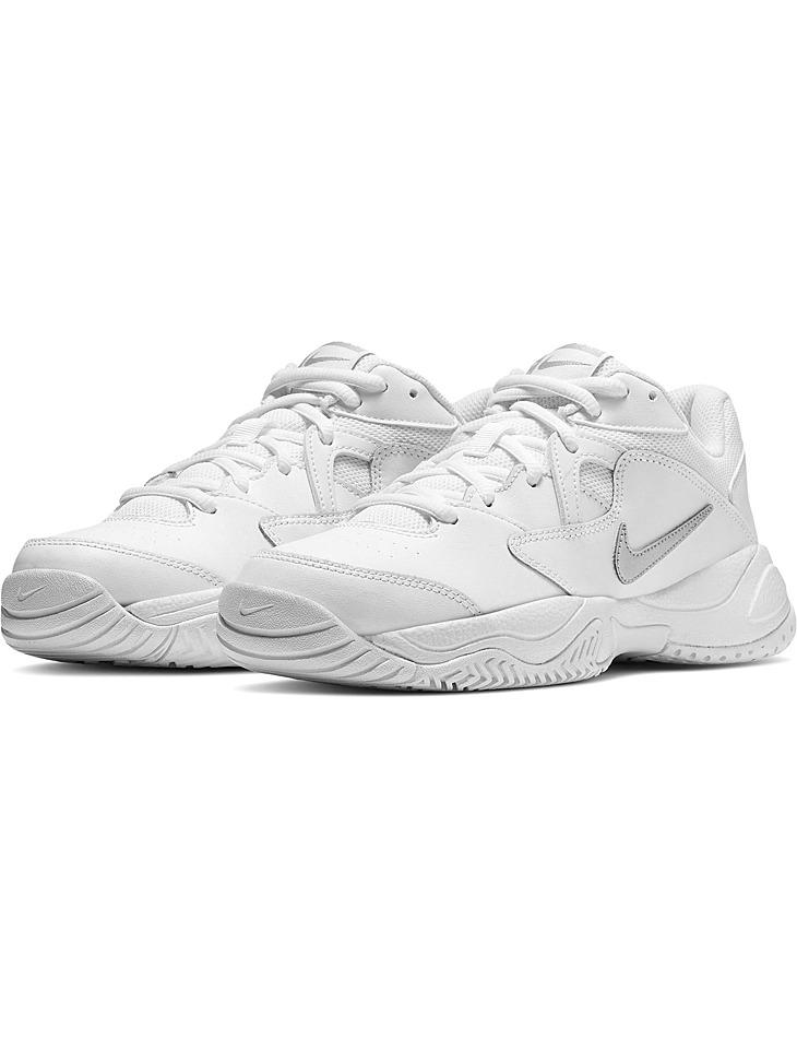 Dámska tenisová obuv Nike vel. 42