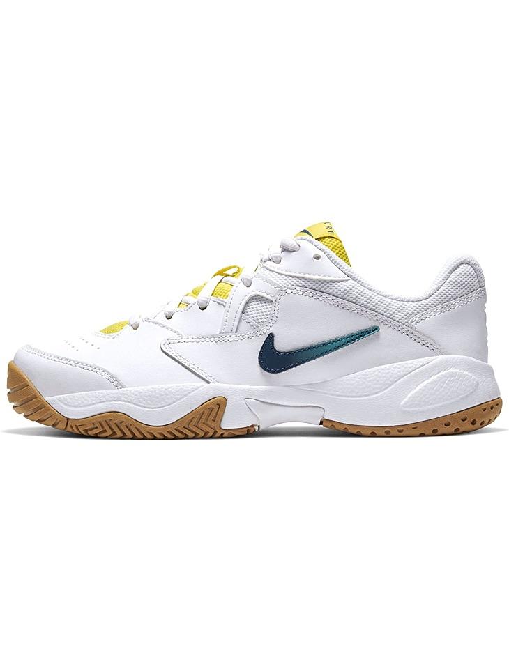 Dámska tenisová obuv Nike vel. 39
