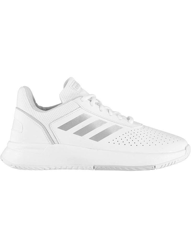 Dámska tenisová obuv Adidas vel. 38