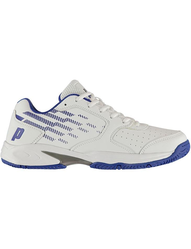 Pánska tenisová obuv Prince vel. 47