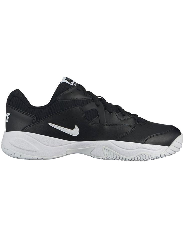 Pánska tenisová obuv Nike vel. 42