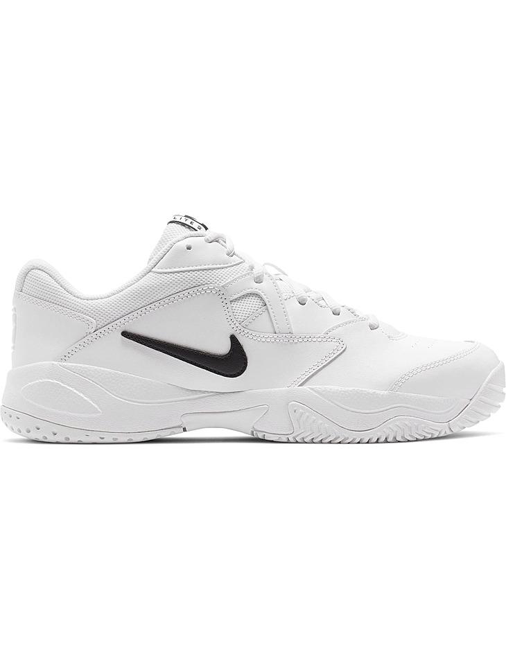 Pánska tenisová obuv Nike vel. 42.5