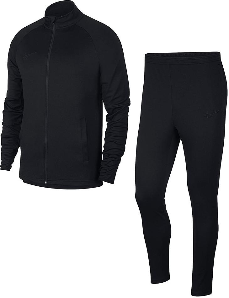 Pánska športová súprava Nike vel. XXL