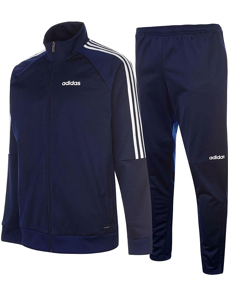 Pánska športová súprava Adidas vel. L