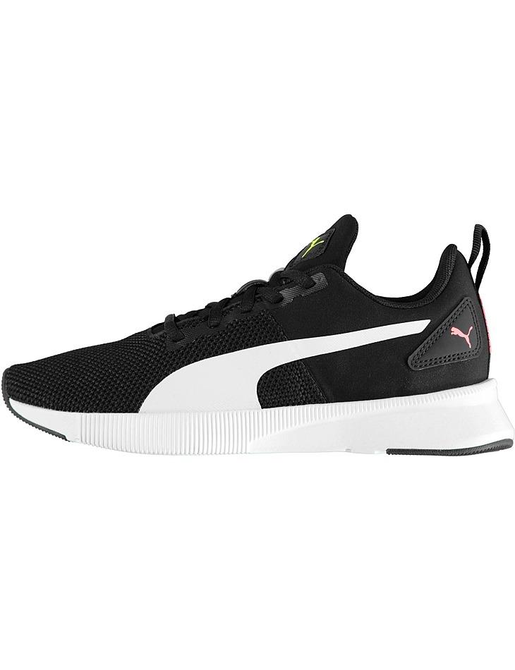 Dámska športová obuv Puma vel. 38.5