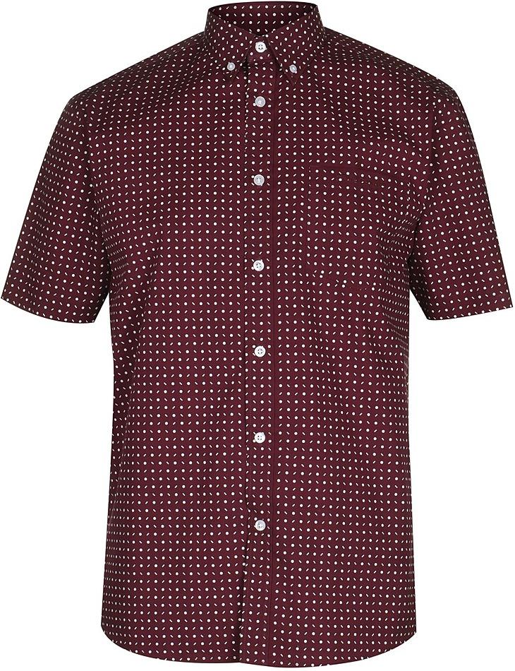 Pánska košeĺa Pierre Cardin vel. XL