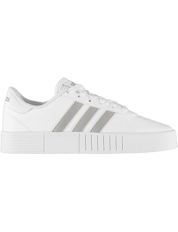 Dámska voĺnočasová obuv Adidas vel. 38