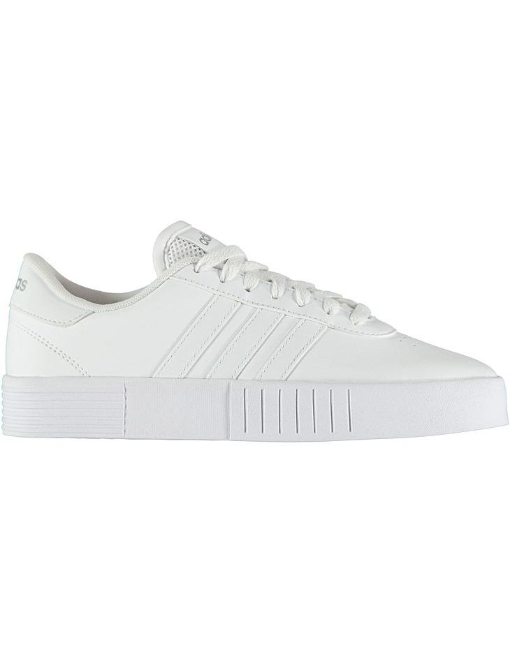 Dámska voĺnočasová obuv Adidas vel. 42