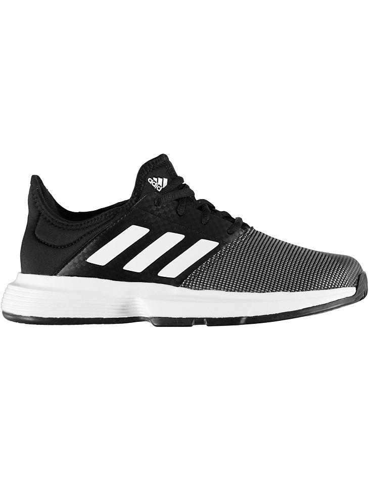Dámska športová obuv Adidas vel. 40