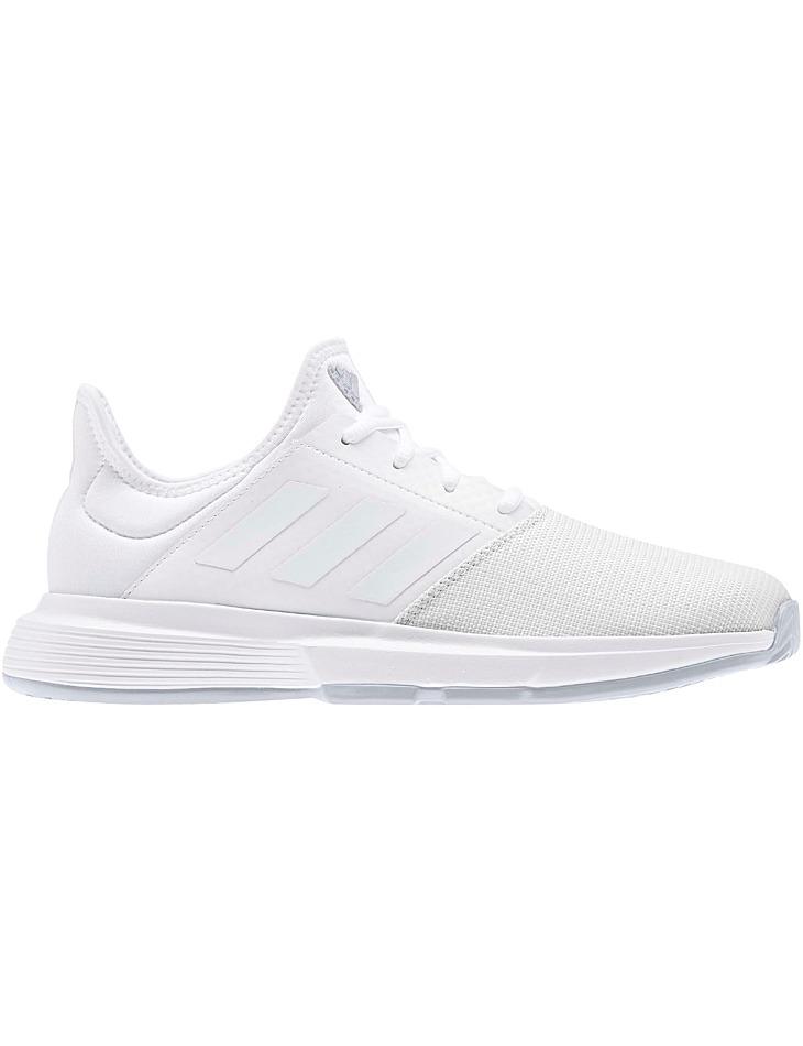 Dámska športová obuv Adidas vel. 41